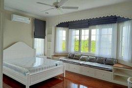 ให้เช่าบ้าน 4 ห้องนอน ใน บางนา, กรุงเทพ ใกล้  MRT ศรีเอี่ยม