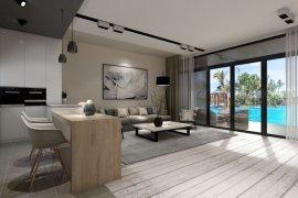 ขายคอนโด ยูโทเปีย ไม้ขาว  2 ห้องนอน ใน ไม้ขาว, ถลาง