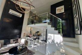 ขายคอนโด เทมส์ เรสซิเดนส์  1 ห้องนอน ใน บางนา, กรุงเทพ ใกล้  BTS แบริ่ง