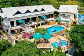 11 Bedroom Hotel / Resort for sale in Ko Samui, Surat Thani