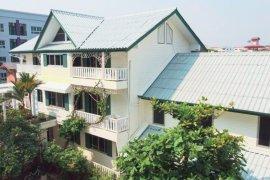ให้เช่าบ้าน 3 ห้องนอน ใน ปากคลองภาษีเจริญ, ภาษีเจริญ ใกล้  MRT บางหว้า