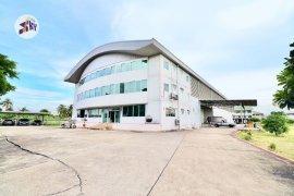 Warehouse / Factory for sale in Khlong Khoi, Nonthaburi