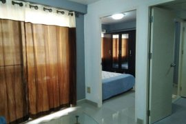 ขายคอนโด เซ็นจูรี่ ปาร์ค  1 ห้องนอน ใน จตุจักร, จตุจักร ใกล้  MRT พหลโยธิน
