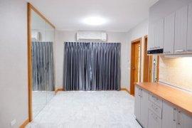 ขายคอนโด บ้านสวนธน รัชดา  2 ห้องนอน ใน จอมพล, จตุจักร