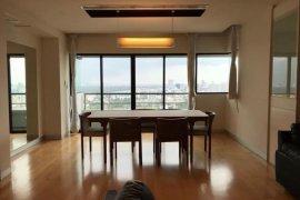 ขายคอนโด สาธร การ์เด้นส์  3 ห้องนอน ใน ทุ่งมหาเมฆ, สาทร ใกล้  MRT สีลม