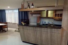 ให้เช่าบ้าน 2 ห้องนอน ใน ลาดพร้าว, ลาดพร้าว ใกล้  MRT รัชดาภิเษก