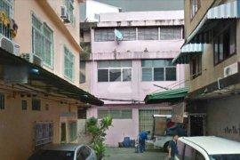 ให้เช่าเชิงพาณิชย์ 5 ห้องนอน ใน กรุงเทพ ใกล้  MRT สามย่าน