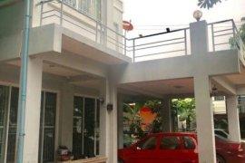 ให้เช่าบ้าน 4 ห้องนอน ใน หลักสี่, กรุงเทพ ใกล้  MRT ศูนย์ราชการเฉลิมพระเกียรติ