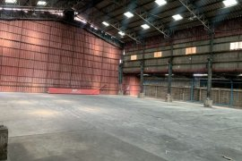 ให้เช่าโกดัง / โรงงาน ใน ช่องนนทรี, ยานนาวา
