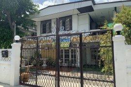ให้เช่าบ้าน 3 ห้องนอน ใน สามเสนนอก, ห้วยขวาง ใกล้  MRT ห้วยขวาง