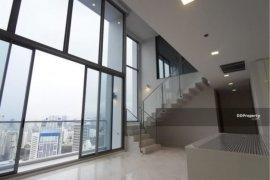 ขายคอนโด ไฮด์ สุขุมวิท 11  3 ห้องนอน ใน คลองตันเหนือ, วัฒนา ใกล้  BTS นานา