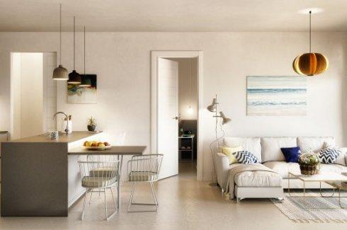 1 Bedroom Condo for sale in Los Flamencos, Huelva, Spain