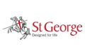 St George City Limited
