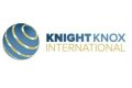 Knight Knox