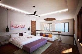 Ombak Luxury Residence