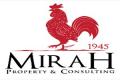 PT Mirah Bali Property