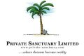 Private Sanctuary Limited