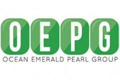 Ocean Emerald Pearl Group