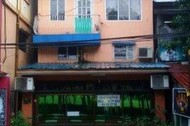 အိမ္ ေရာင္းရန္ အတြင္း Yangon