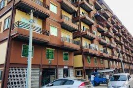 2 အိပ္ခန္းမ်ား Apartment ေရာင္းရန္ အတြင္း Dagon Myothit (South), Yangon