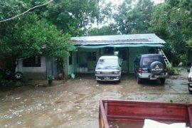 Warehouse and factory ေရာင္းရန္ အတြင္း Yangon