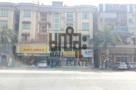 3 အိပ္ခန္းမ်ား office ငွားရန္ အတြင္း Yangon