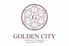 Golden Land Real Estate Development Co. Ltd