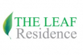 The Leaf Residence