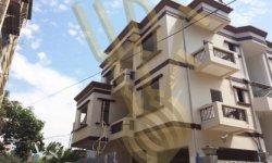 5 အိပ္ခန္းမ်ား အိမ္ ေရာင္းရန္ အတြင္း Sanchaung, Yangon
