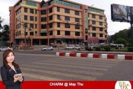 Office ငွားရန္ အတြင္း Mingalar Taung Nyunt, Yangon