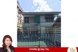 4 အိပ္ခန္းမ်ား အိမ္ ငွားရန္ အတြင္း Thingangyun, Yangon