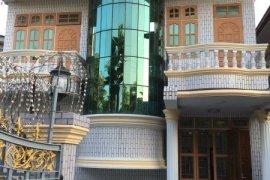 5 အိပ္ခန္းမ်ား အိမ္ ငွားရန္ အတြင္း Yankin, Yangon