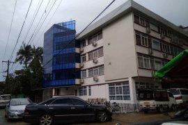 2 အိပ္ခန္းမ်ား Apartment ေရာင္းရန္ အတြင္း Insein, Yangon