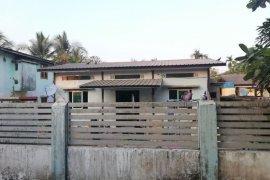 2 အိပ္ခန္းမ်ား အိမ္ ေရာင္းရန္ အတြင္း Dagon Myothit (North), Yangon