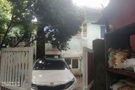 ၿမိဳ႕ငယ္အိမ္ ေရာင္းရန္ အတြင္း Yangon