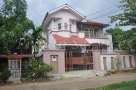 4 အိပ္ခန္းမ်ား အိမ္ ငွားရန္ အတြင္း Yangon