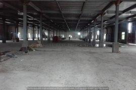Warehouse / Factory ေရာင္းရန္ အတြင္း Yangon