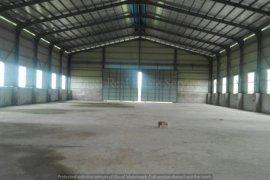 Warehouse / Factory ေရာင္းရန္ အတြင္း Bago
