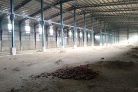 Warehouse / Factory ရောင်းချခြင်းသို့မဟုတ်ငှား အတြင္း Yangon