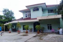 5 အိပ္ခန္းမ်ား အိမ္ ငွားရန္ အတြင္း Yangon