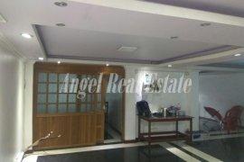 Apartment ငွားရန္ အတြင္း Tamwe, Yangon