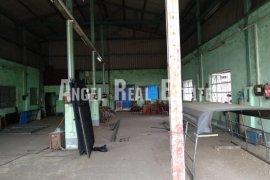 1 အိပ္ခန္းမ်ား Warehouse / Factory ရောင်းချခြင်းသို့မဟုတ်ငှား အတြင္း Yangon
