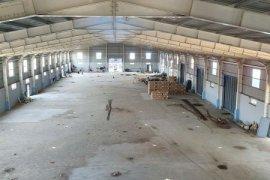 2 အိပ္ခန္းမ်ား Warehouse / Factory ငွားရန္ အတြင္း Yangon