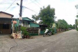 3 အိပ္ခန္းမ်ား အိမ္ ေရာင္းရန္ အတြင္း Dagon Myothit (South), Yangon