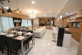 5 အိပ္ခန္းမ်ား ကြန္ဒို ေရာင္းရန္ အတြင္း Diamond Inya Palace Condominium, Mayangone, Yangon