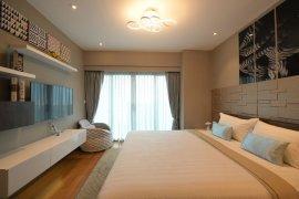 2 အိပ္ခန္းမ်ား ကြန္ဒို ငွားရန္ အတြင္း Diamond Inya Palace Condominium, Mayangone, Yangon