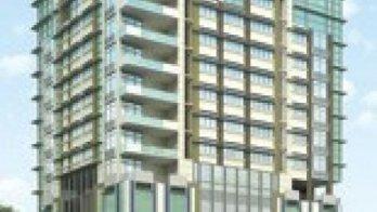 Classic Strand Condominium