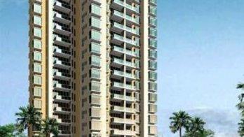 Pyay Garden Condominium