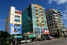 1 အိပ္ခန္းမ်ား ကြန္ဒို ငွားရန္ အတြင္း Yangon