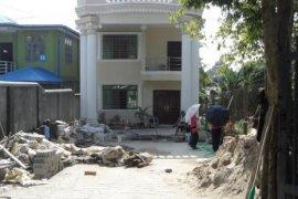 5 အိပ္ခန္းမ်ား villa ေရာင္းရန္ အတြင္း Mayangone, Yangon